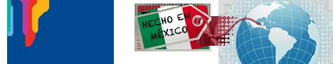 Brazaletes de identificación y seguridad PDC México - Brazaletes Tyvek, plástico, vinil, a todo color