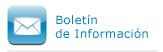 PDC Mexico Boletin de informacion